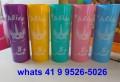 Copo Long Drink Silk  pagamento à vista R$1,70cd
